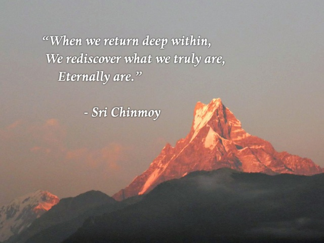 when-we-return-deep-within-menaka