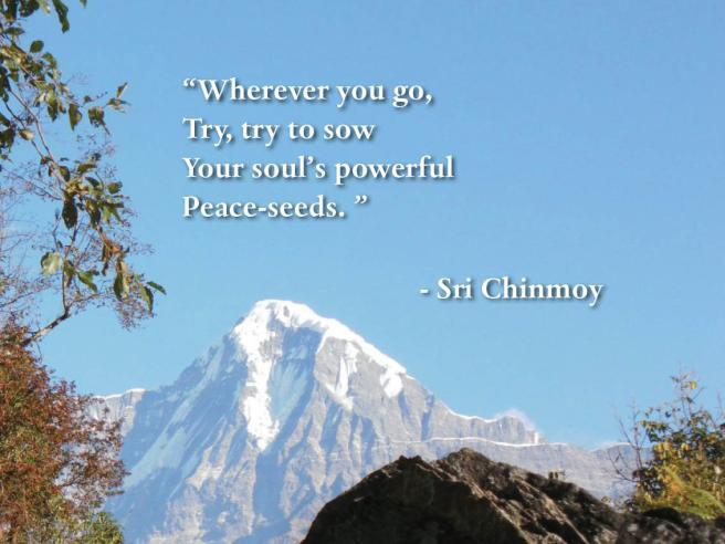 wherever-you-go-try-sow-souls-peace-seeds